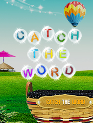Catch The Word